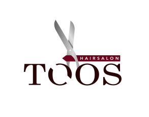 Hairsalon Toos